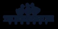 fbi-logo.png