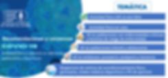 Intro WEB Documentos.png
