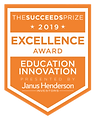 Excellence-Innovation-2019-380x481.png
