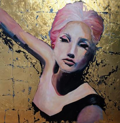 Gaga II
