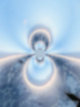 image3A32030_mirror_edited.jpg
