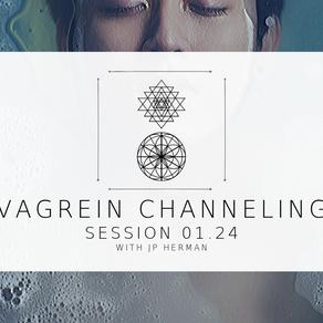 Session 01.24 - 17.09.2019