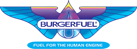 burgerfuel-logo