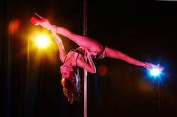 Poledance Show