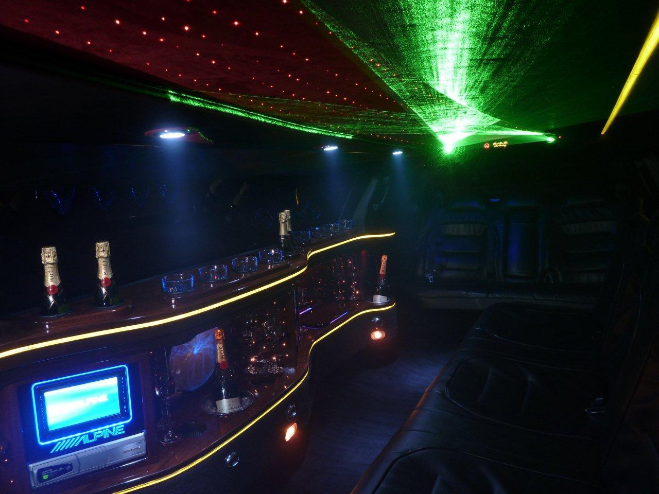 CCL-Liberty Interior & Laser