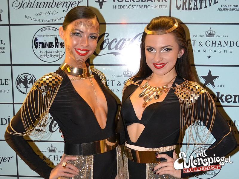 Gogos Royal Diamond Stripdancers (6)