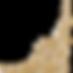 Stripperin buchen Wien, Stripper buchen Wien, Stripshow, Gogos buchen, Limousinenstrip, Erotikshow, Junggesellenabschied, Striperin buchen, Girlstrip, Menstrip