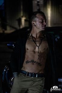Stripper Marcel buchen (9).jpg