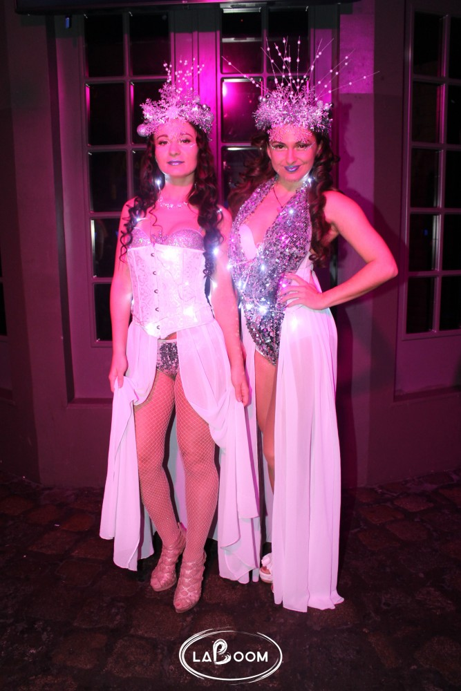 Gogos Royal Diamond Stripdancers (35)