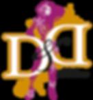 Dildo und Dessous Party