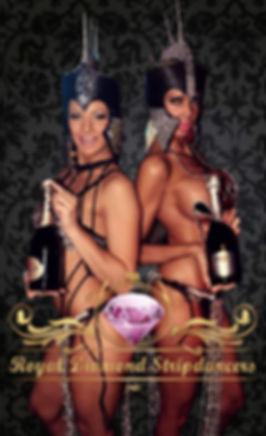 Stripper buchen Wien, Stripperin buchen Wien, Stripshow buchen, Gogos buchen, Limousinenstrip, Erotikshow, Junggesellenabschied, Girlstrip, Menstrip