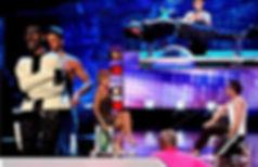 Mr. Extrem buchen Stripperin buchen Wien, Stripper buchen Wien, Stripshow, Gogos buchen, Limousinenstrip, Erotikshow, Junggesellenabschied, Striperin buchen, Girlstrip, Menstrip