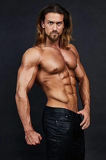 Stripper buchen Thor