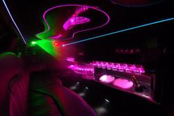 CCL-Royale Interior & Laser