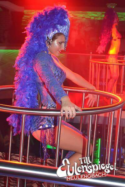 Gogos Royal Diamond Stripdancers (3)