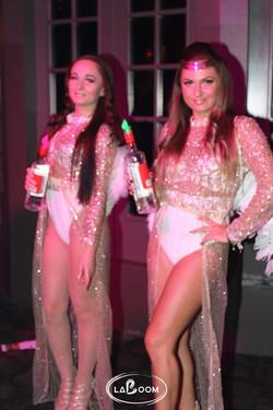 Gogos Royal Diamond Stripdancers (11)