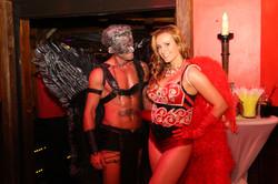 Gogos Royal Diamond Stripdancers (1)