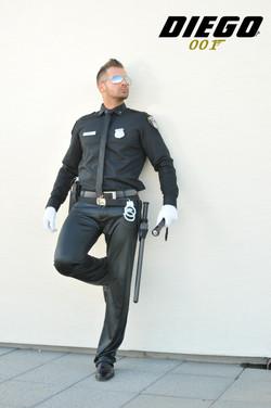 Stripper buchen Diego 001