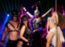 Gogogirl Gogoboy Gogo buchen aus Wien Stripperin buchen Wien, Stripper buchen Wien, Stripshow, Gogos buchen, Limousinenstrip, Erotikshow, Junggesellenabschied, Striperin buchen, Girlstrip, Menstrip