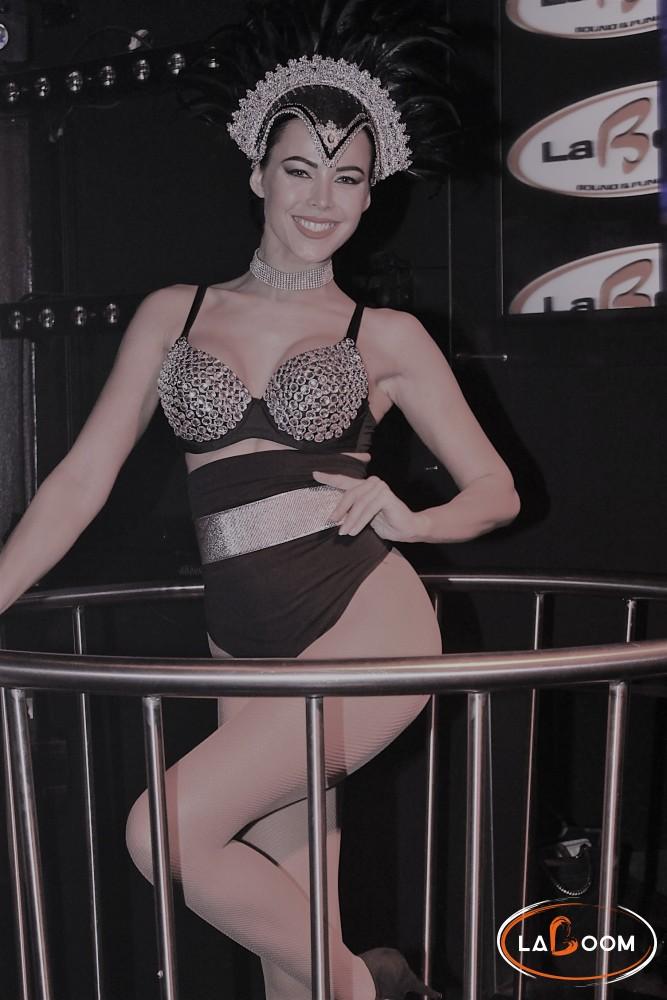 Gogos Royal Diamond Stripdancers (21)