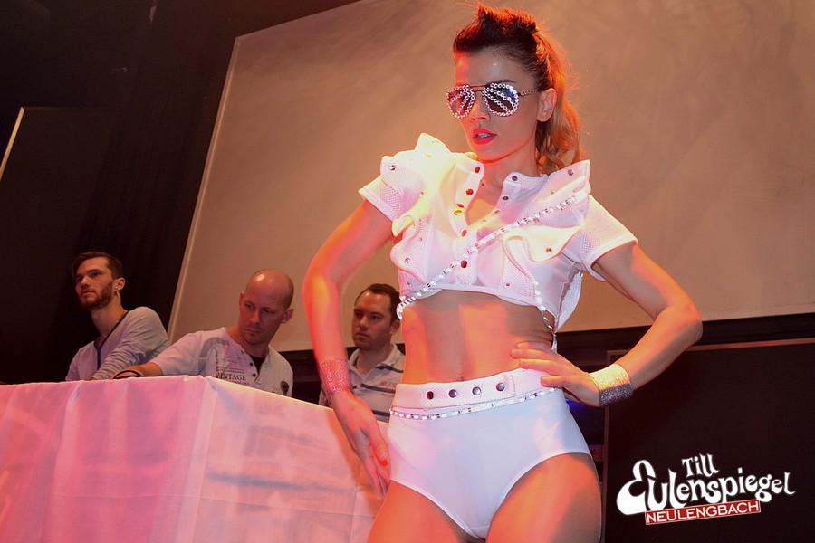 Gogos Royal Diamond Stripdancers (7)