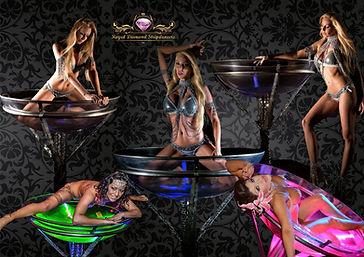 Mariniglas Show buchen Stripperin buchen Wien, Stripper buchen Wien, Stripshow, Gogos buchen, Limousinenstrip, Erotikshow, Junggesellenabschied, Striperin buchen, Girlstrip, Menstrip