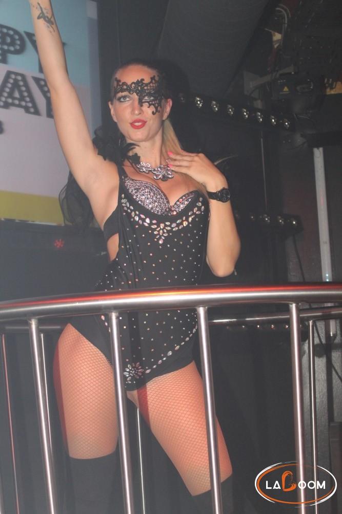Gogos Royal Diamond Stripdancers (12)