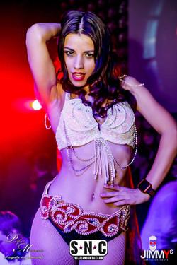 Gogos Royal Diamond Stripdancers (15)