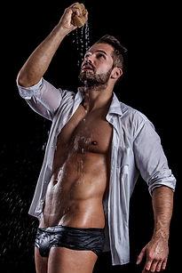 Stripper buchen Diego001