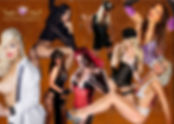 professionelle Stripperinnen buchen aus WienGirlstrip, Menstrip, Gogo, Striptease, Erotik, Erotikshows, Private Striptease, Stripperin buchen, Stripper buchen