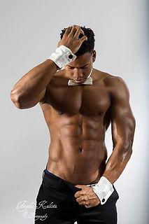 Stripper Octavio (4).jpg