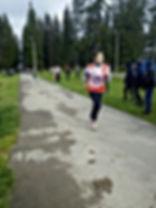 Лена Мадиева.jpg