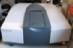 FTIR spectrometer.JPG