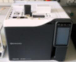 Gas chromatograph.JPG