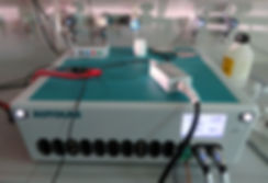 Photochemical workstation.JPG