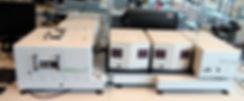 Fluorescence spectrometer.JPG