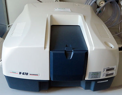 UV-Vis spectrometer.JPG