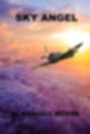 Sky Angel Cover_edited-1.jpg