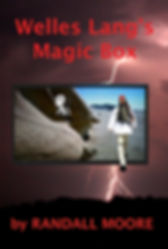 Welles Lang's Magic Box Cover_edited-1.j