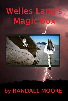 Welles Lang's Magic Box Cover_edited-1.j