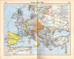 europe_about_1560