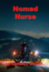 Nomad Nurse cover 2_edited-1 copy.jpg