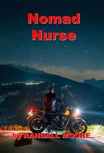 Nomad Nurse cover 2_edited-1 copy.jpg