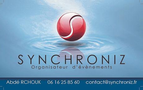 synchroniz 3.jpg