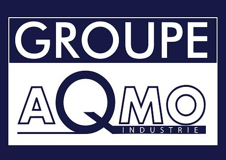 Boxe-BMC-Bordeaux-Groupe%20AQMO_edited.p