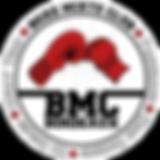 BMC_BORDEAUX.png