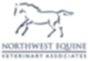 NW Equine Logo.png