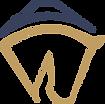 PNWHPD-logo-color (2).png