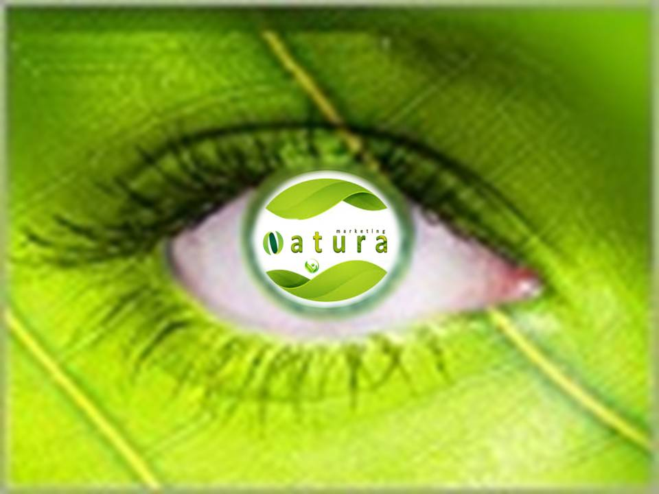 NATURA MARKETING