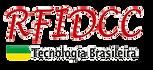 logo rfidcc.png